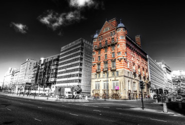liverpool hotel, liverpool accommodation,