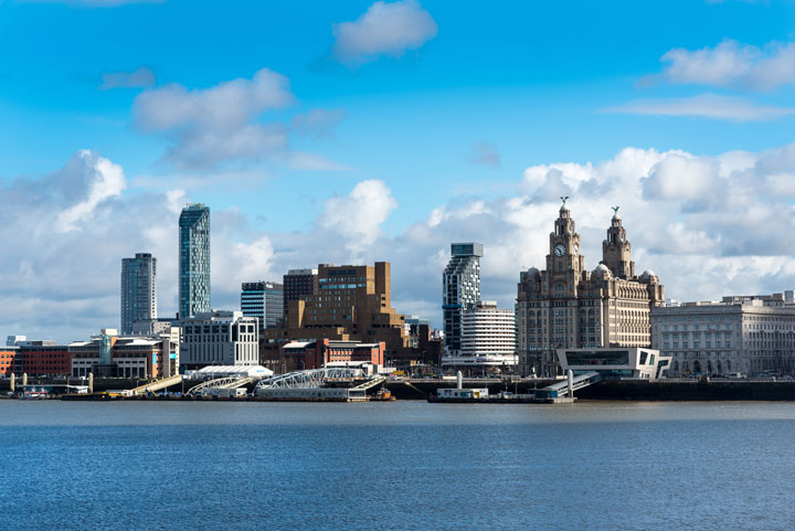 Liverpool-waterfront-phooe