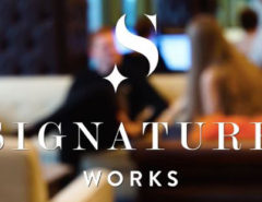 Signature Works Liverpool