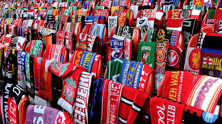 hilsborough-scarfs