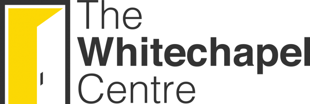 Whitechapel Centre